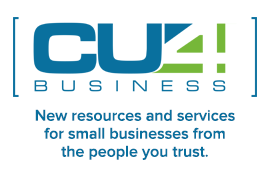 CU4Business Business Services