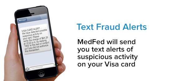 irish news phone text scam warning