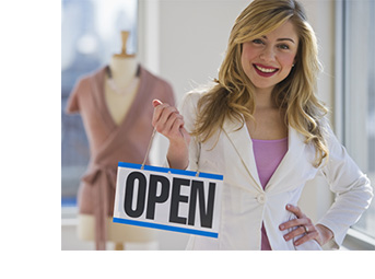 Business Loans in Medina County Ohio.
